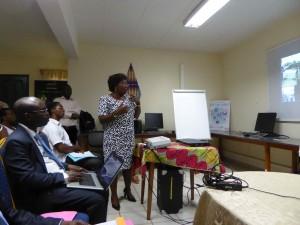 séminaire Libreville 1 copy